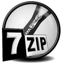 7-Zip 9.22 Beta (32-bit & 64-bit)