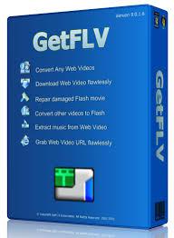 GetFLV Pro 9.5.6.9
