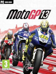 MotoGP.13.NoDVD-RELOADED