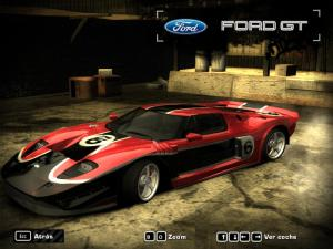 need for speed carbon cars wallpapers