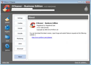 ccleaner business crack