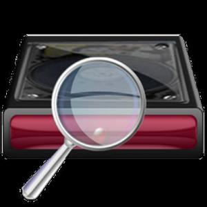 icare format recovery 5.2 serial key