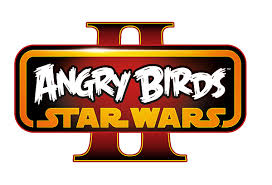 Angry Birds Star Wars 2 [FINAL] 2013 + Patch (PC)
