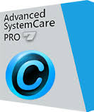 Advanced SystemCare Pro 7.0.6.361 Full Version with Crack