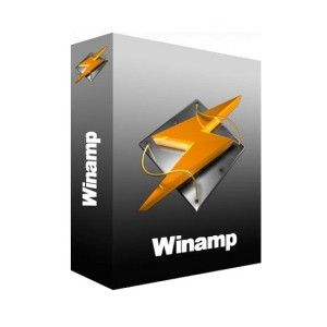 Winamp PRO 5.666 Build 3510 Full Version With Serial