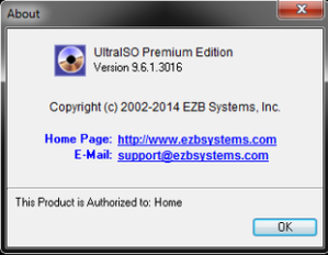 serial ultraiso 9.5.3