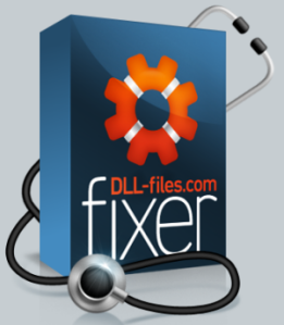 Dll-Files Fixer 3.1.81.2801 Activated