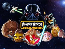 Angry Birds Star Wars II 1.2.1 2014 For PC Full Version