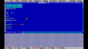 Idm 6 19 2 google chrome extension | Free Download IDM 6 19