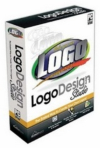 Eximious soft Logo Designer3.60 Full Version With Crack