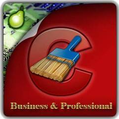 CCleaner Professional & Business v4.11.4619 Full Version With Crack