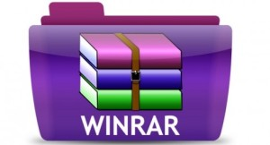 WinRAR 5.31 (32-Bit & 64-Bit) Full Version With Key