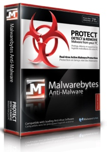 Malwarebytes Anti-Malware Pro 2.0.2.1012 Full Version With Patch