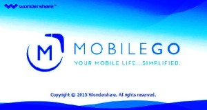 Wondershare MobileGo (For iOS/Android) 8.0.0.5 Full Version With Crack