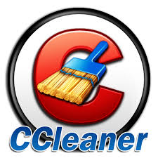 CCleaner 5.12.5431 Incl. Business, Technician and Professional Edition Full Version With Crack