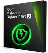 IObit Malware Fighter Pro v3.1.0.18 Full Version With Serial