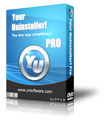 Your Uninstaller Pro 7.5. 2014.03 Full Version With Serial
