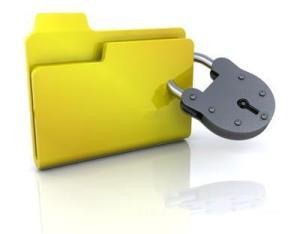 folder lock serial key 7.5