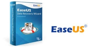 EaseUS Data Recovery Wizard 9.8.0 Technician Portable (x86/x64) With Full Version With Crack