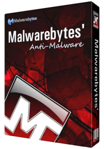 Malwarebytes Anti-Malware Premium 2.2.0.1024 Multilingual Full Version With Keys