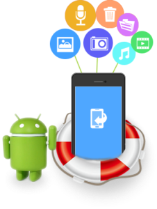Eassos Android Data Recovery Full Version With Key