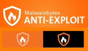 Malwarebytes Anti-Exploit 1.08.1.2563 Full Version With Keys